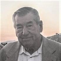 Herman L. Brinkman