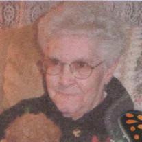 Patricia Anne Barthel