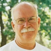 Dennis J. Johnson