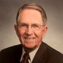 Mr. Douglas G. Odom
