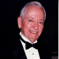 John J. Hauck