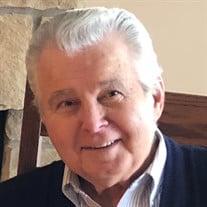 Robert Alex Kaminski