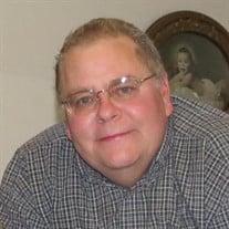 Scott L. Mastny
