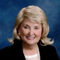 Ms. Donna Jacobsen