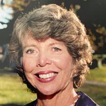 Carolina C. (Rea) Hauser
