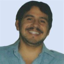 Leocadio Morales
