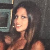Rita Seeley- Perez