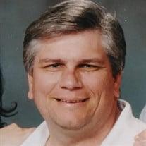 John Wayne Riesing III
