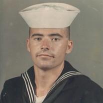 George F. Ream, Jr.