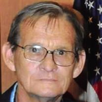 David Bilbrey