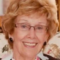 Mrs. Lois Birdwell Smith
