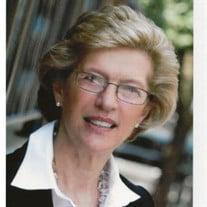 Mary Ellen Decker