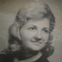Glenda D. Bull
