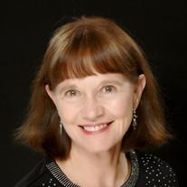 MaryLou Plutschak