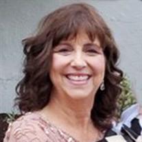 Diane N. Galba