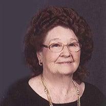 Lois M. Moore