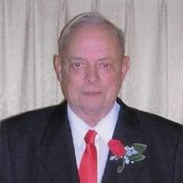 Lester H. Behling