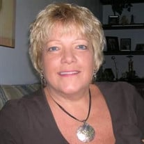 "Katherine ""Kay"" Rindahl"