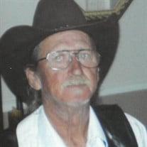 Mr. Chesley Gene Barnett