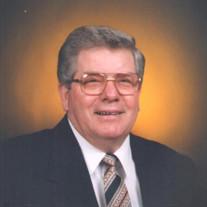 Troy Edwin Bellew Sr.