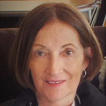 Paula L Fidler