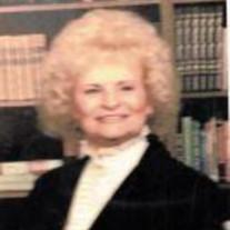 Dr. Etoile Graves-Smith