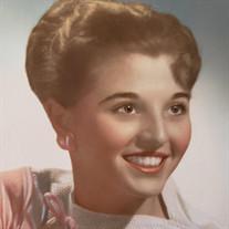 Viola Dagostino
