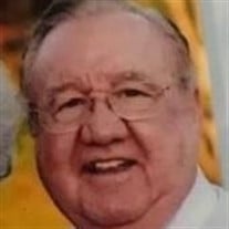 Dale E. Pope