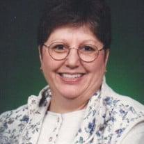 LENDA L. NICKELL