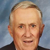 Beecher H. Watson Sr.