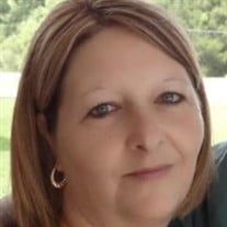 Mrs. Denise A. Estay