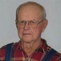William B. Anderson