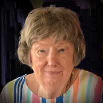 Linda Kay Willard