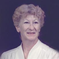 Maryn F. Thomas