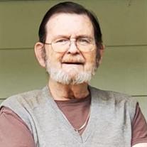 Roy Langston Smith Jr.