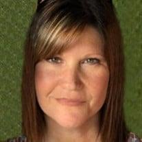 Michelle Rae Iffert