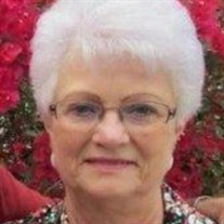 Norma J. (Smith) Andersen