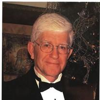 Alfred E.  (Al) Goode