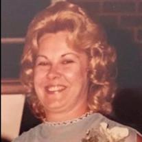 Marilyn Kay Grimm