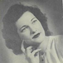 Elizabeth Layser