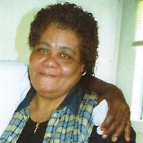 Ms. Debra Marie Martin