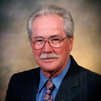 James M. Knight