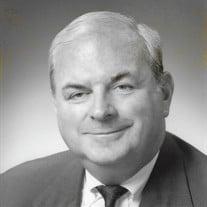Charles J. Baroni, Jr.