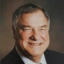 George S. Petkoff