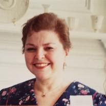 Helen Regina Schmookler