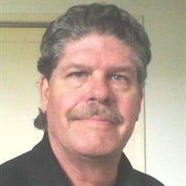 Timothy Kent Anthony Jr.