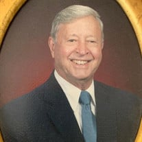 Joseph Dennis Rodgers
