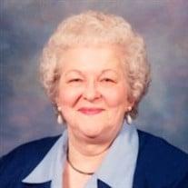 Alyce June Gervais