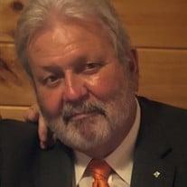 Mr. Robert William Mitchum, Sr.