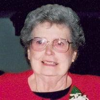 Joanne B. Patania